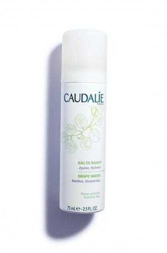 Виноградная вода-спрей от Caudalie