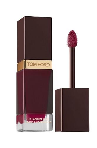 Лак для губ от Tom Ford Beauty Lip Lacquer Vinyl
