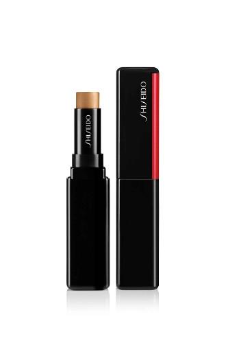 Консилер Synchro Skin Self-Refreshing Concealer от Shiseido